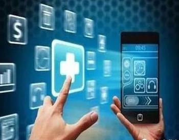 哪些因素会影响中国移动医疗的发展?