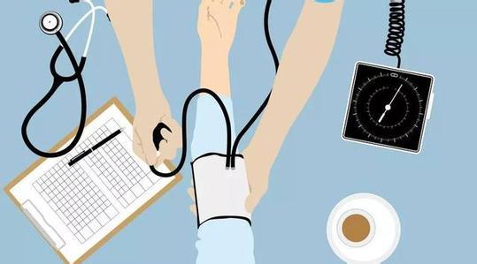 制度变了!医疗器械产品将平均提前一年获批上市!