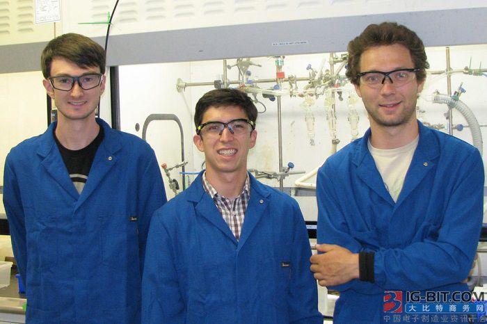 斯坦福研制新型高压液流电池 基于钠钾液态金属材料