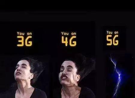 如今研制5G芯片的巨头中,各大厂商谁更具有优势?