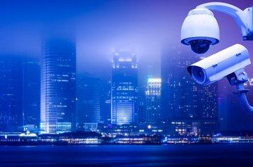 安防+人工智能成行业发展新热点 且看各大企业有何对策?