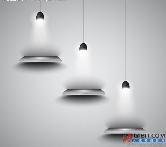日本UV LED厂Nitride对两美企提起专利诉讼