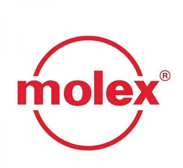 Molex推出新的密封连接器系统,提高可靠性