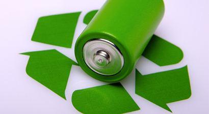 江特电机锂产业放量在即 全产业链布局进入收获期