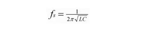 射频电路的电源电路该如何设计?