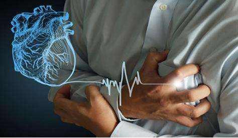 新型智能心电监测衣:能提前数天预警 预检率有望达到95%甚至更高