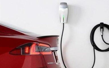 盘点2018年上半年充电基础设施补贴及充电服务费调整政策