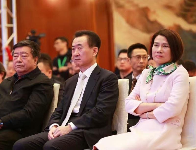 南京银隆新能源被封又被解 董明珠造车梦一波三折