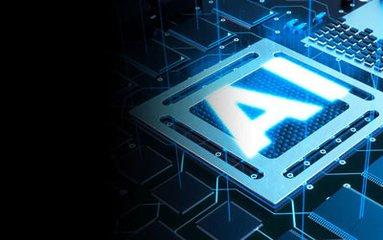 揭秘:12家AI芯片企业10家布局安防的背后故事