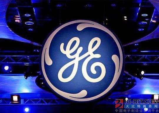 GE出售照明业务接近尾声 中国企业能接盘吗?