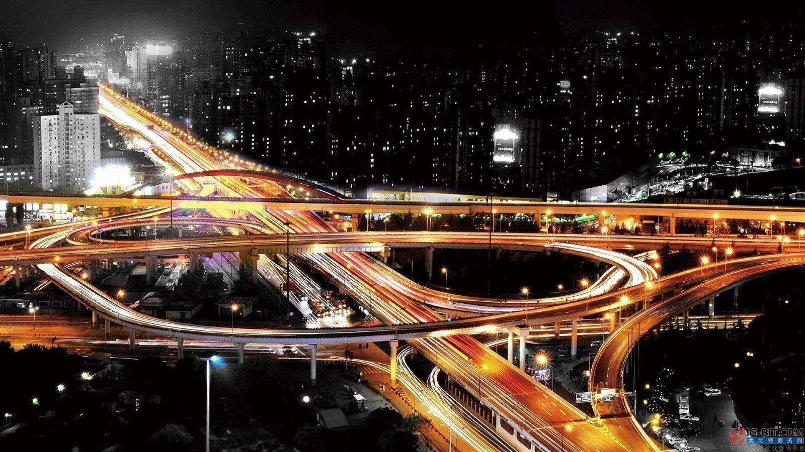 为巩固市占率,日亚化兴建新厂扩大LED产能