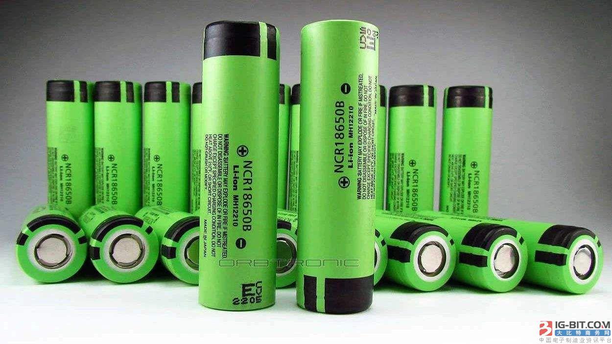"""""""3C认证""""时代对电动车电池提出了哪些新要求?"""