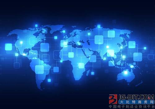 中美贸易战影响LED厂商?科锐称未有实质影响