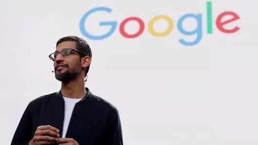 谷歌发布AI芯片Edge TPU 可用于支持物联网设备