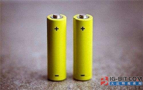 """软包电池""""内力""""深厚,圆柱和方形要小心你的""""地盘"""""""