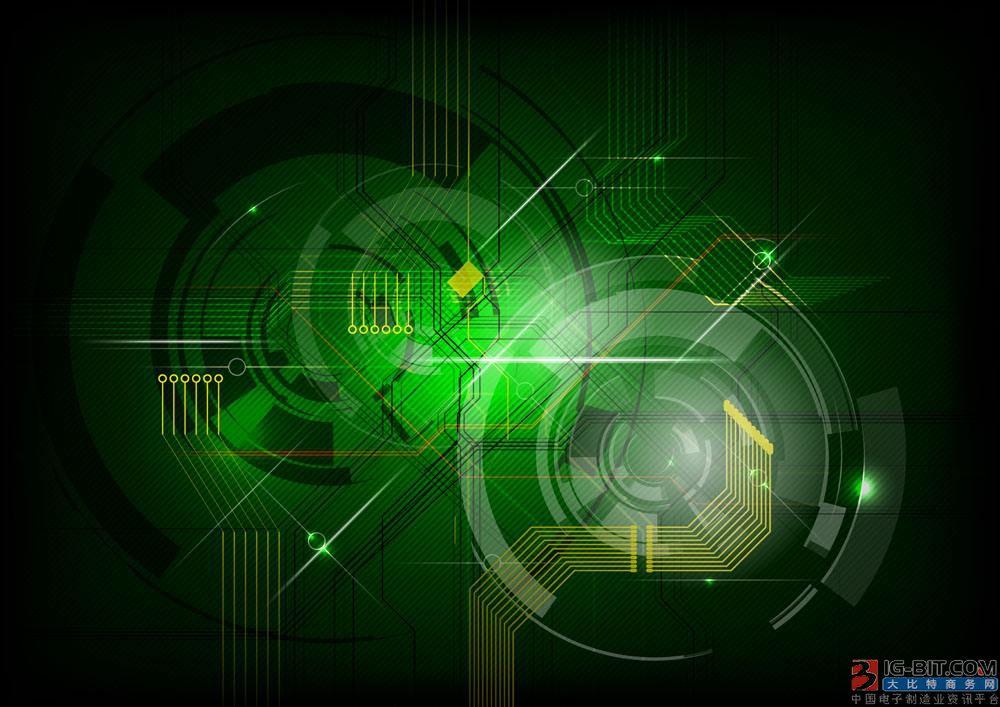 楷登电子发布增强型Cadence® Voltus™IC电源完整性解决方案