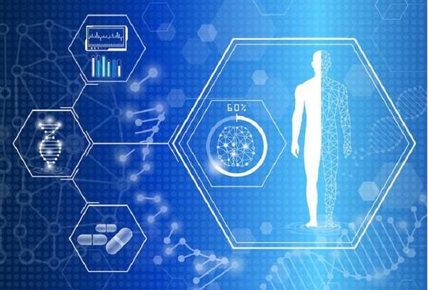 新一代医疗影像人工智能开放创新平台正式启动