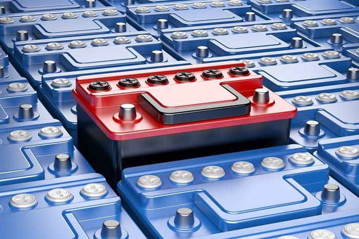 宁德时代布局国外市场 动力电池行业深度较量