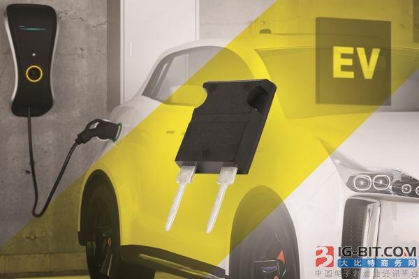 Vishay 推出经AEC-Q200认证的新款150W厚膜功率电阻器,可减少系统元件数并降低成本