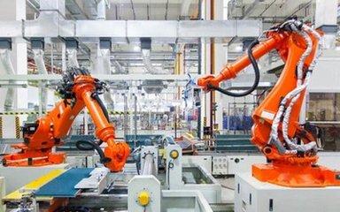 智能制造不止有补贴 从智能工厂实现路径发掘商业潜力