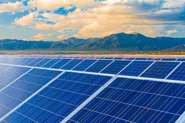 国家能源局:2018上半年分布式光伏发电同比增长72%