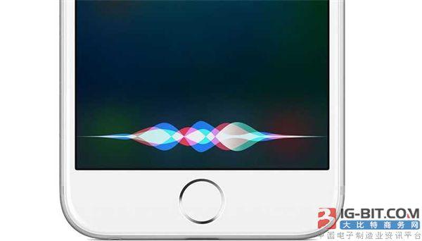 市场研究:2018年半数智能手机将配备AI语音助手