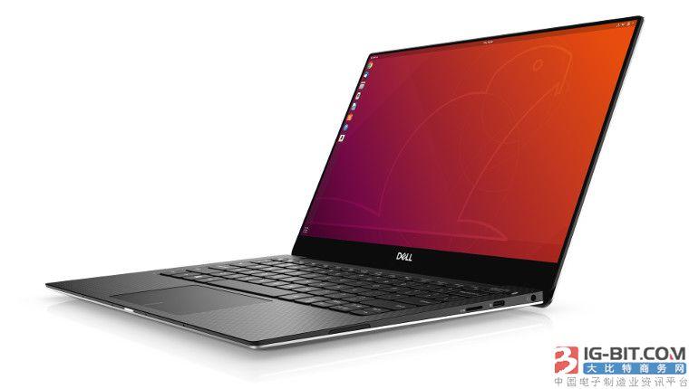 笔记本 笔记本电脑 760_430