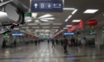 从200万到400万 星光级摄像机瞄准夜间人脸识别
