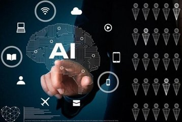 "AI+安防 并不是想象中那么好""玩"""
