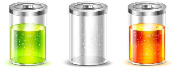 動力電池回收新規明起執行 溯源管理成重中之重