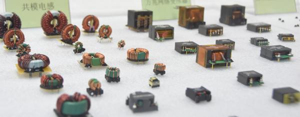 电子行业:被动元器件持续景气