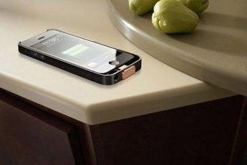 顺络电子上半年利润增长 无线充电打入苹果供应链