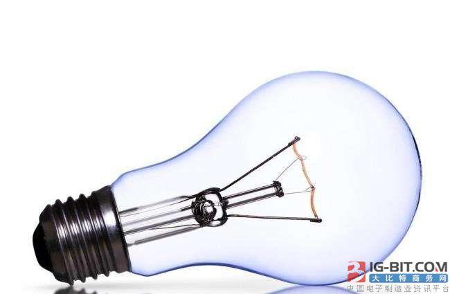 晶电Q3需求回温,Mini LED电竞产品或Q4问世