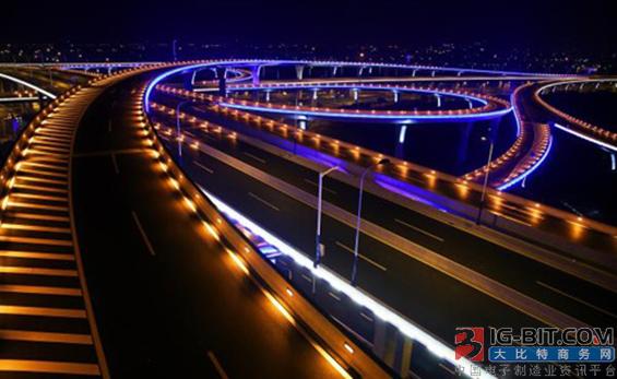 照明安装行业现状及未来发展趋势