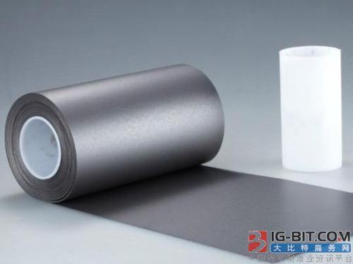 东睦股份:国内粉末冶金绝对龙头 新产品和软磁双轮驱动
