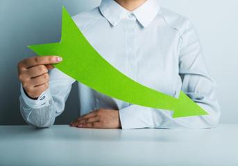 京泉华半年度净利3181万 同比下降8.91%