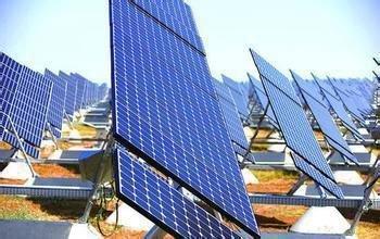 阳光电源:年产能3GW的印度工厂正式投产