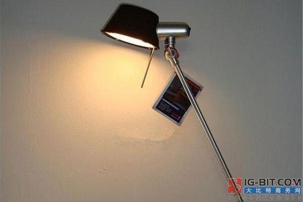 将出售灯具业务,欧司朗未来持续专注高增长市场