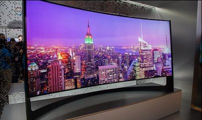 2018年上半年彩电市场运行情况报告发布:海信电视表现出彩