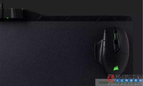 借力5.8GHz高频频段 RF无线充电系统再进化