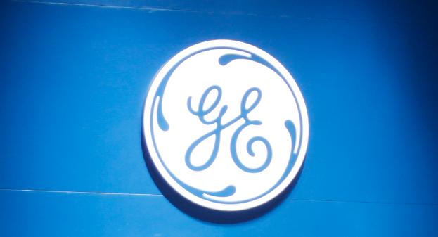 通用电气第二季度业绩受挫 考虑出售数字业务资产