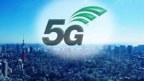 """2020年5G商用诞生""""万亿""""大机遇,铭普光磁100G光模块即将发布"""