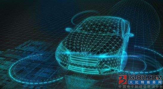 十大突破性技术,自动驾驶技术成熟仍需5至10年