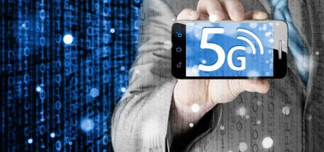 联发科技二季度净利同期增近240% 5G芯片明年落地