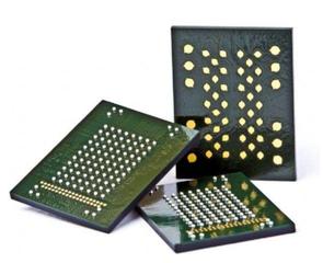 东芝落后竞争同业 3D NAND或将遭受大冲击