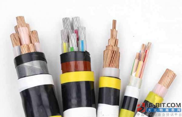 金杯电工上半年净利超7000万 电线电缆板块销量增长成主因