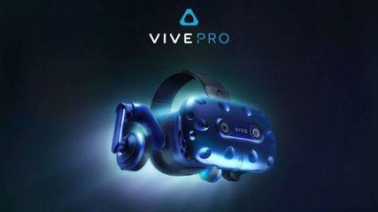 AR/VR保持高速稳定发展 重新定义视频监控