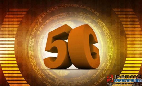 击败诺基亚/三星 华为成Three UK 5G服务合作伙伴