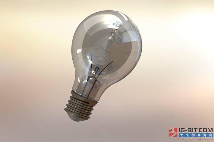 哈尔滨市消协测试发现:5款LED灯机械强度或灯功率不符合标准