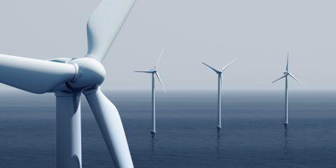 普睿司曼获Hornsea项目Ⅱ海上风电场海底阵列电缆合同